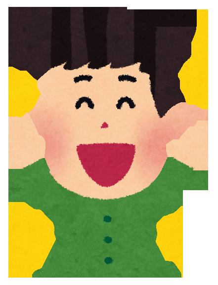 happy_man6