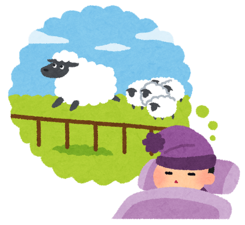 sleep_sheep