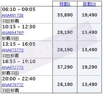 haneda_okinawa_PP1
