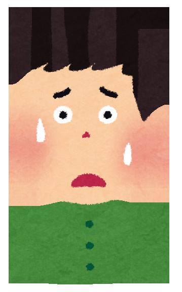 unhappy_man3
