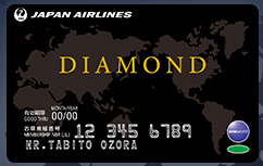 JMB_diamond