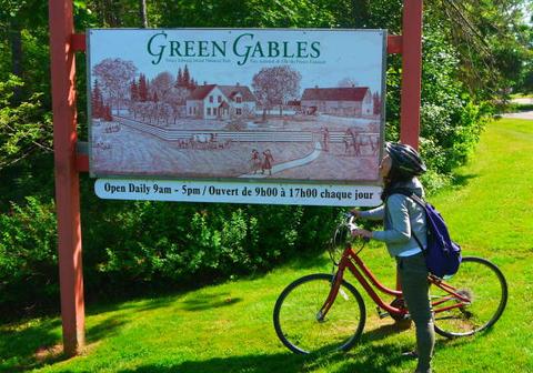 greengable