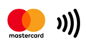 mastercard コンタクトレス