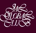 JGC ロゴ