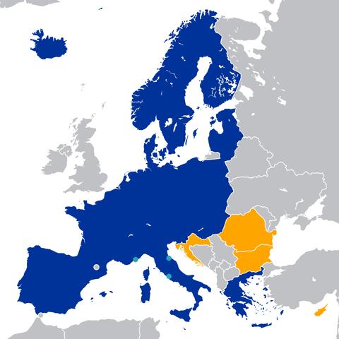 Map_of_the_Schengen_Area